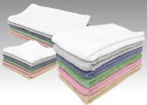 店舗の新規オープンに当たって、タオル類をトータルで揃えたい。