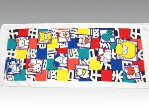 onenga_towel_colorful