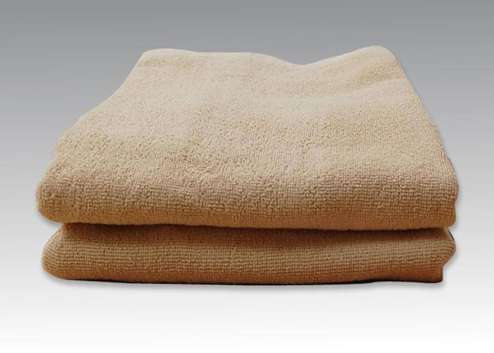 ST-C2000 スレンカラーバスタオル