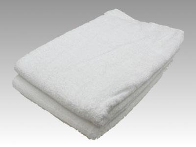 FJS-C2500 白バスタオル